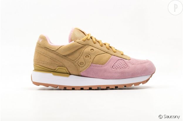 Women's Shadow Original Cannoli, Saucony, 86,99€.