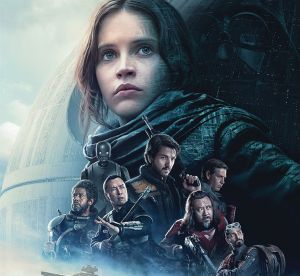 Rogue One : A Star Wars Story, un film spectaculaire et humain