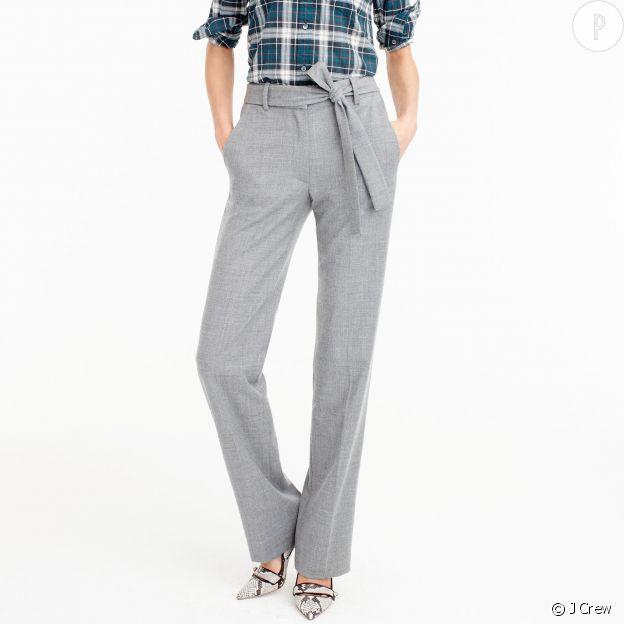 Pantalon, J Crew, 184€.