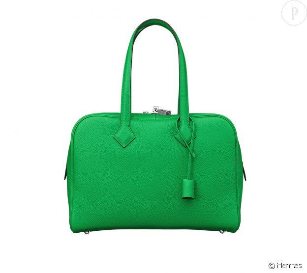 Hermès, 3450€.