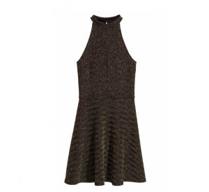 Shopping : quelle robe pour ma morphologie ?