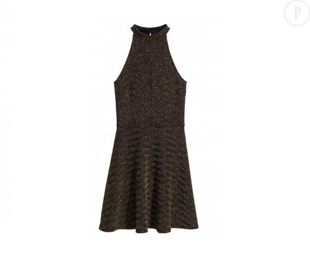 28d942faed2b14 Shopping : quelle robe pour ma morphologie ? - Puretrend