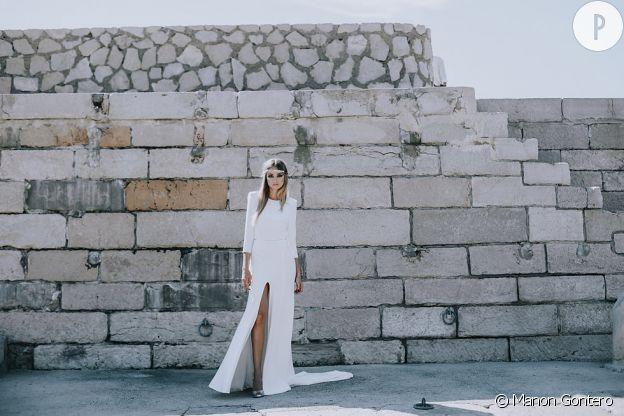 Collection 2017 Chypre, Manon Gontero.