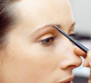 Maquillage des sourcils : quels produits utiliser pour un résultat naturel ?