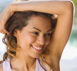 5 produits naturels pour remplacer les déodorants chimiques