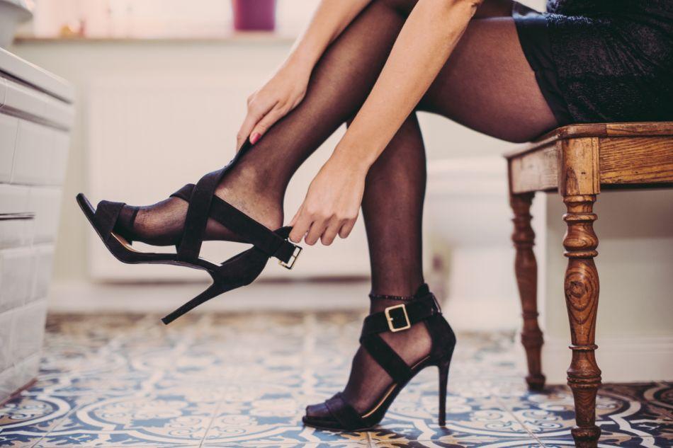 Shopping collants pour des jambes stylées cet hiver - Puretrend ea76030d718