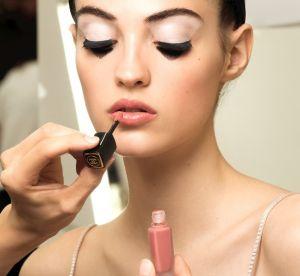 5 produits de beauté Chanel à avoir absolument dans sa salle de bain