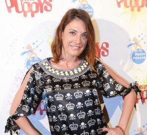 Eve Angeli : topless sur Twitter