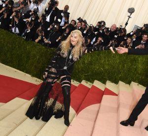 Riccardo Tisci quitte Givenchy : retour sur ses pièces les plus folles