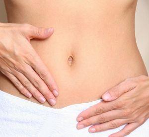 Chrono ventre plat : 4 astuces pour qu'il soit plus mince en un temps record