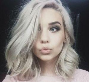 5 idées de coiffures parfaites pour les visages ronds
