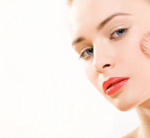 Piqûre de rappel : le bon pinceau pour quel maquillage