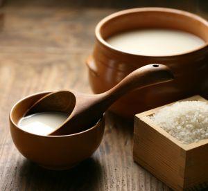 Le riz, le secret beauté ancestral à adopter de toute urgence