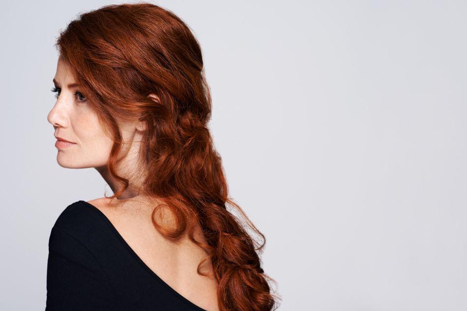 Top Cheveux : 5 coiffures originales pour les cheveux épais VZ28