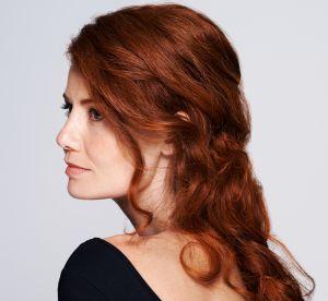 Cheveux : 5 coiffures originales pour les cheveux épais