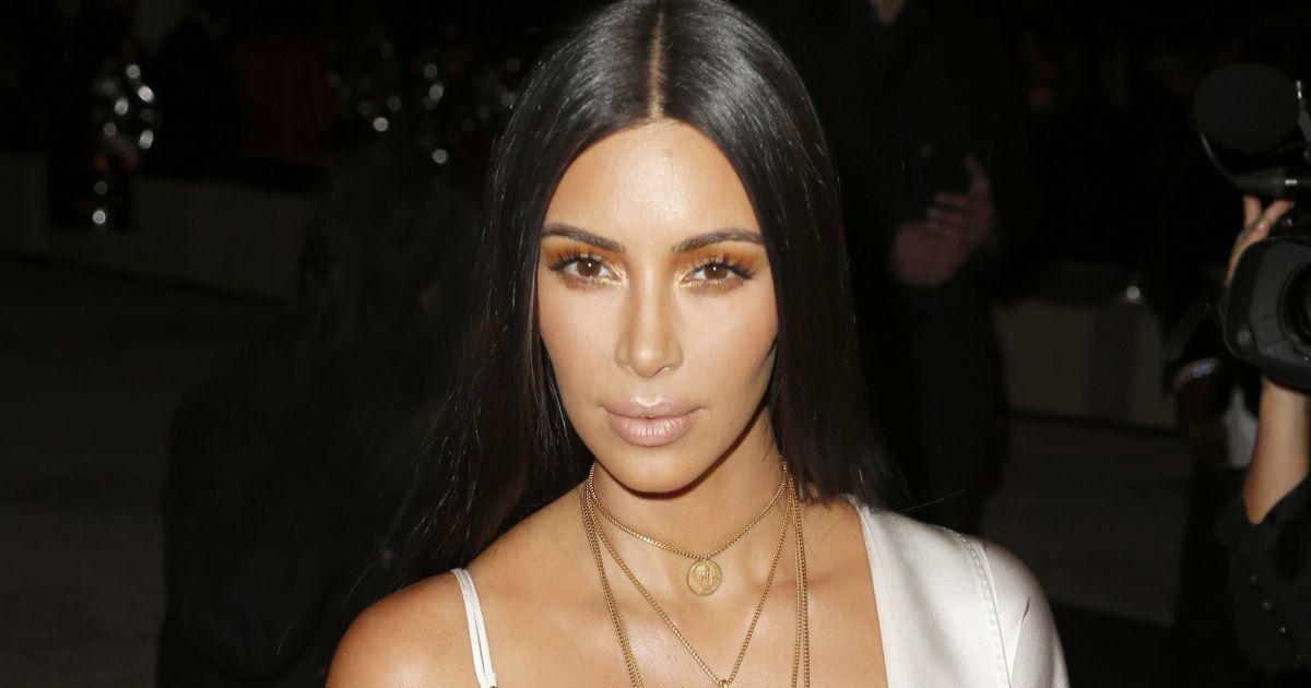 chirurgie chez kim kardashian photos