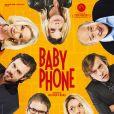 """Découvrez la bande-annonce de """"Baby Phone""""."""