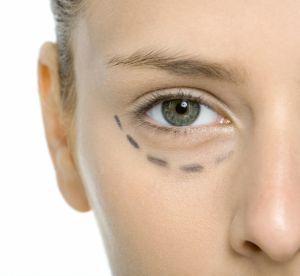 Notre rituel de soin pour le contour des yeux en 4 étapes