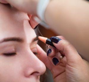 Maquillage semi-permanent, avec ou sans risques ?