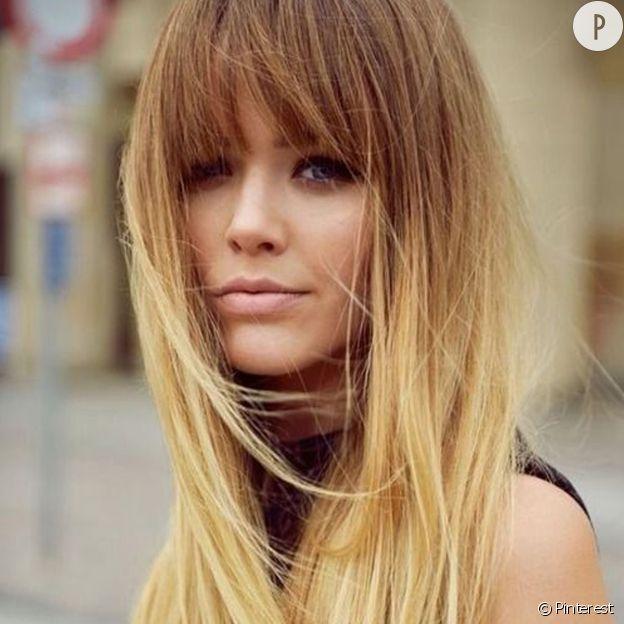 Top 5 coiffures idéales pour les cheveux fins ZE91