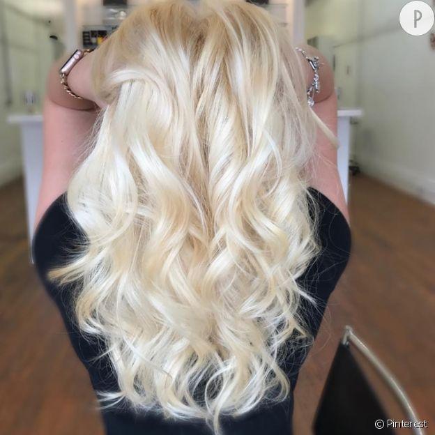 Fournisseur extension cheveux inde
