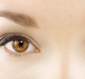 Ces eyeliners ultra faciles à appliquer