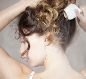 Cheveux ondulés : comment les entretenir ?