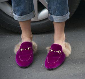 Crocs, mules Gucci, claquettes de piscine... Ces chaussures qui font débat