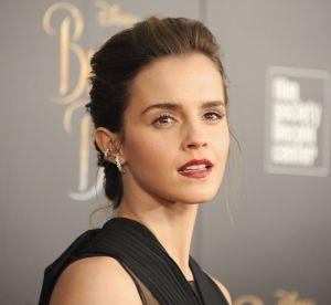 Emma Watson : ses secrets de beauté enfin révélés