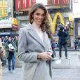 Iris Mittenaere avoue que ses complexes lui ont gâché la vie jusqu'à l'élection Miss France.
