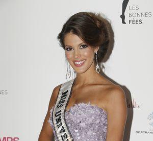 Iris Mittenaere : Miss Univers anciennement complexée, elle raconte