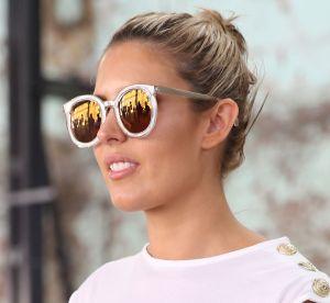 Wanted : les bonnes lunettes de soleil pour le bon look de printemps