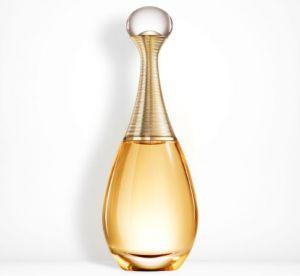 Ces parfums mythiques qu'on veut piquer à nos mamans