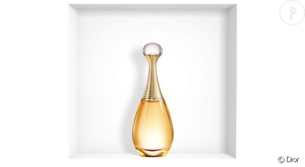 J'adore, Dior, 79,50€.