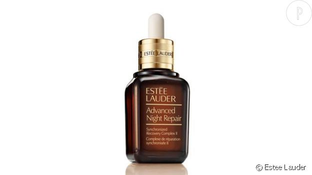 Sérum Advanced Night Repair, Estee Lauder, 82€.