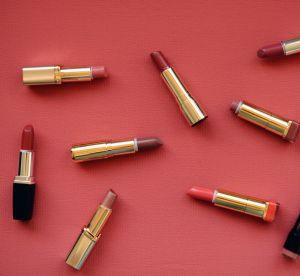 Make-up : le rouge à lèvres n°1 des ventes chez Sephora est...