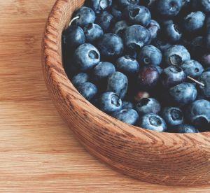 Le fruit que tous les nutritionnistes recommandent pour mincir