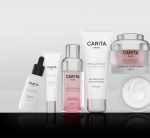 Le soin qui révolutionne le teint par Carita