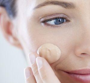 """5 crèmes teintées pour un look """"no make up"""" naturel"""