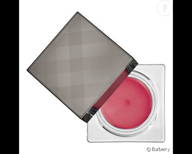 Burberry, Cheek & lips, 29,95€.