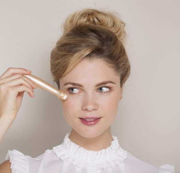 L'anti-cerne est un produit de maquillage qui doit être choisi scrupuleusement.
