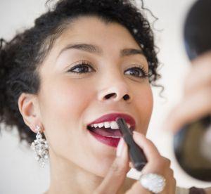 Rouge à lèvres : quelle application pour une bouche zéro défaut ?