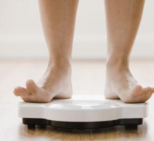 Perte de poids : 5 habitudes à adopter !
