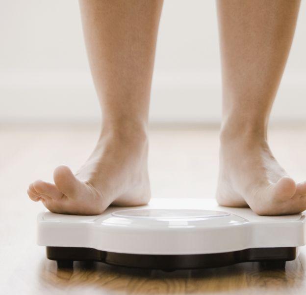 La perte de poids passe également par quelques gestes du quotidien.