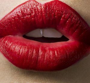 Rouges à lèvres bio : pourquoi succomber à la tendance ?