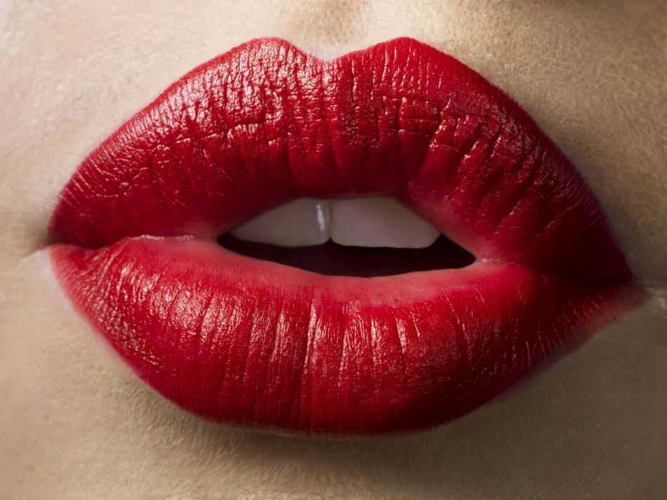 Pourquoi opter pour les rouges à lèvres bio.