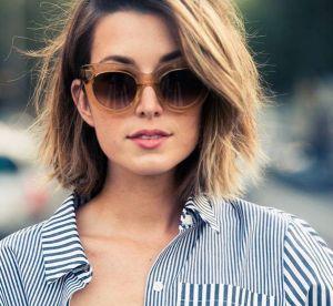 Inspiration coiffure : 4 dégradés vus sur Pinterest qui nous font craquer