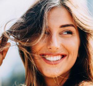 Cheveux : les nouveaux réflexes qui changent tout