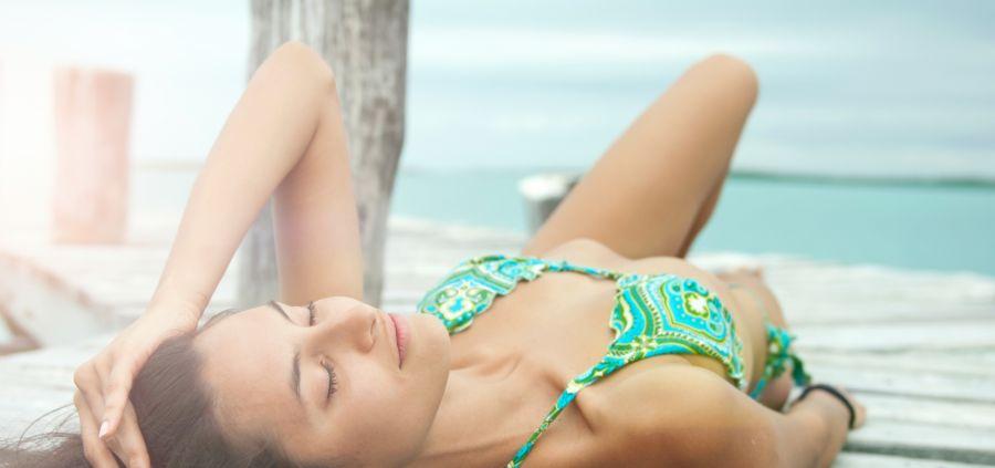 Comment bien préparer sa peau au soleil
