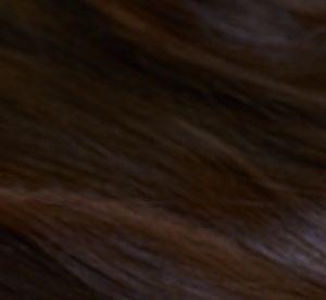 L'huile de noix : un produit miracle pour les cheveux